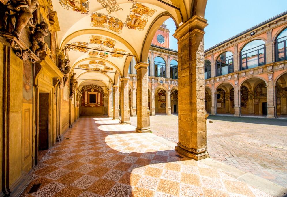 Bologna, 6 cose da fare l'1 e il 2 novembre