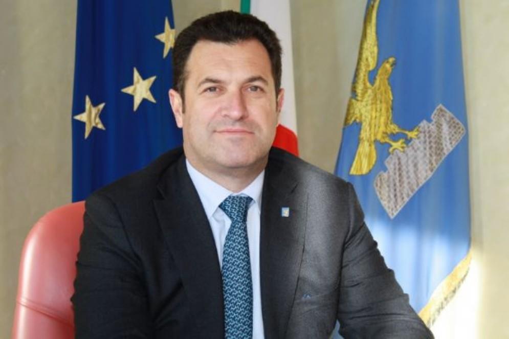 Serracchiani e Iacop: le norme Fvg antimafia  saranno subito attive