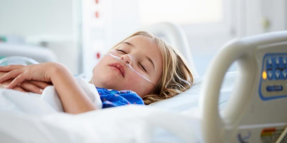Caso di meningite a Rozzano