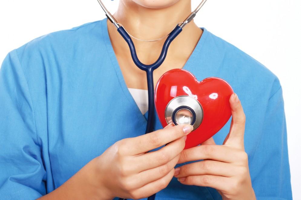 Morte cardiaca improvvisa, molti bambini a rischio