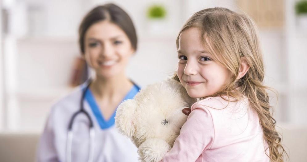 Accordo tra Regione Toscana e pediatri