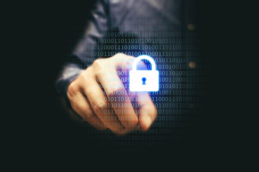 Lo sportello della Camera di Commercio ligure per aiutare le PMI contro i cyber attacchi
