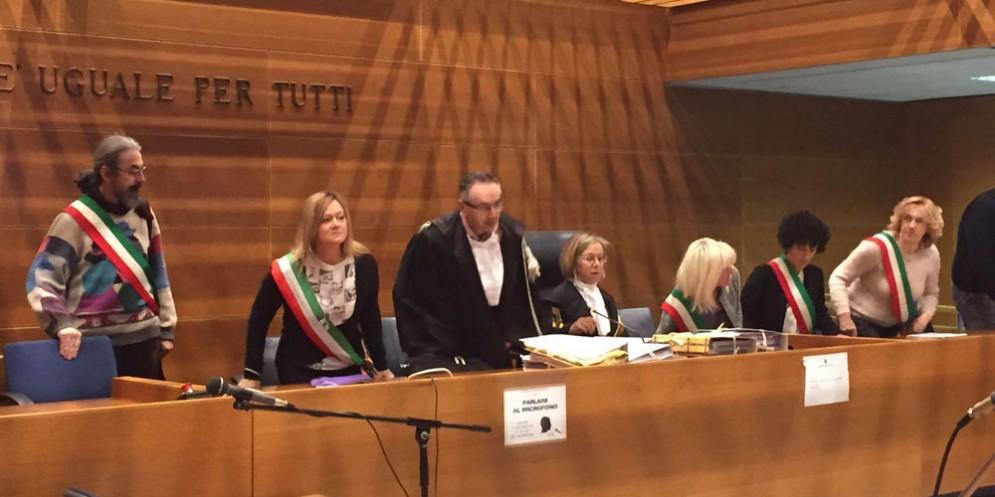 """Il difensore di Ruotolo, all'ergastolo per l'omicidio dei fidanzati di Pordenone: """"Ci appelleremo"""""""