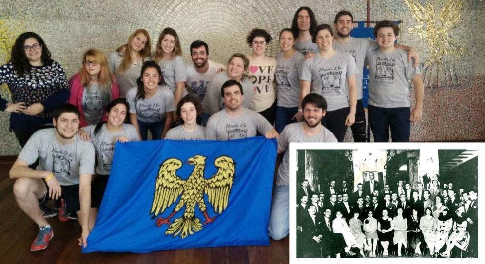 La Sociedad Friulana de Buenos Aires festeggia i 90 anni di vita