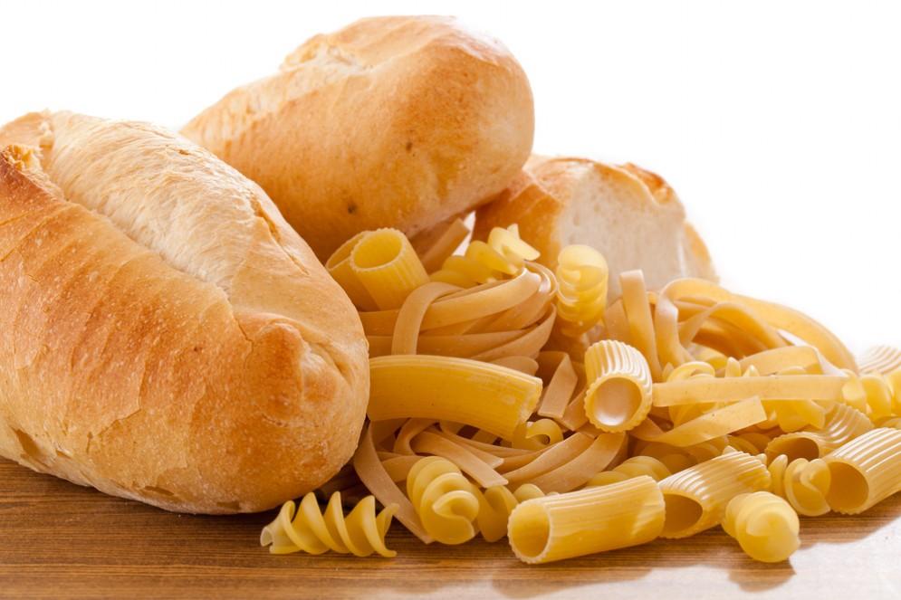 Glifosato non solo nella pasta