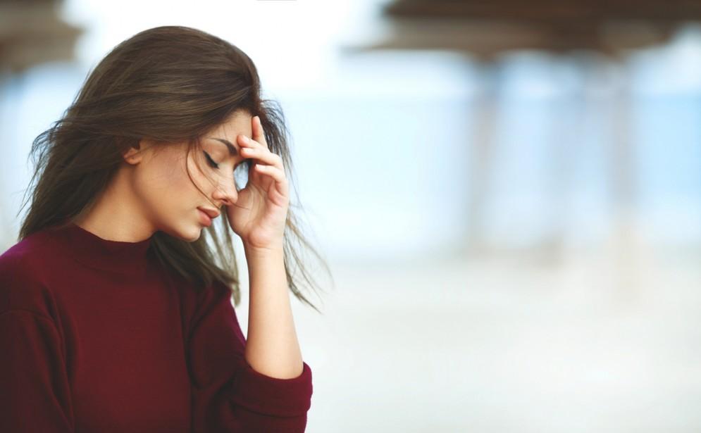 La solitudine fa male alla salute
