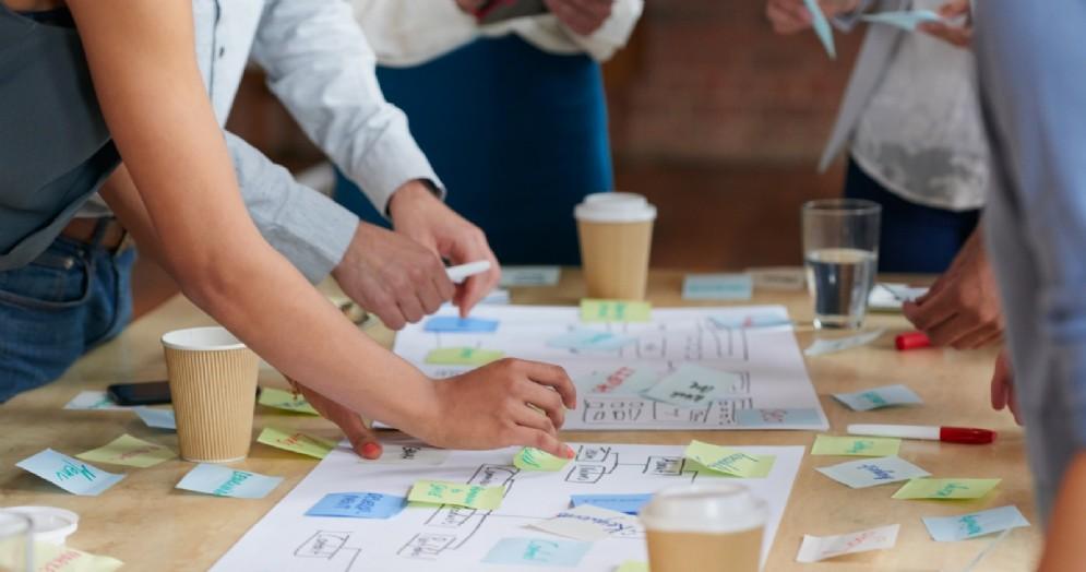 La call di Agos e Digital Magics per startup sulla «customer centricity»