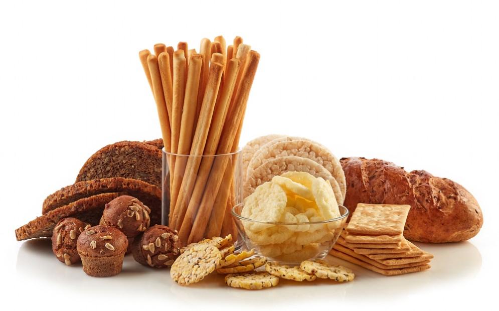 Sensibilità al glutine e fruttani