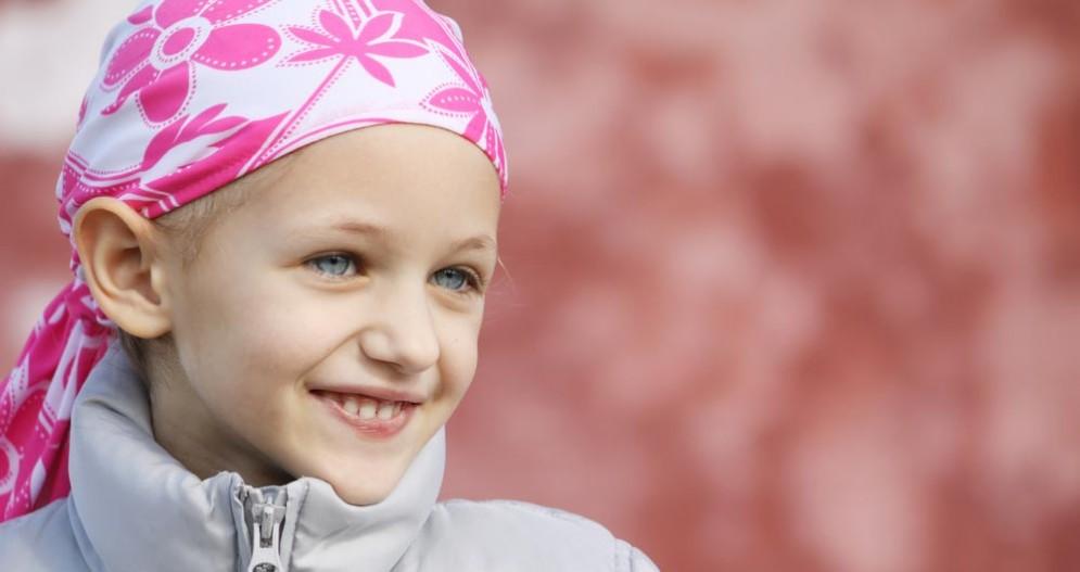 Tumori pediatrici, la cura è più vicina