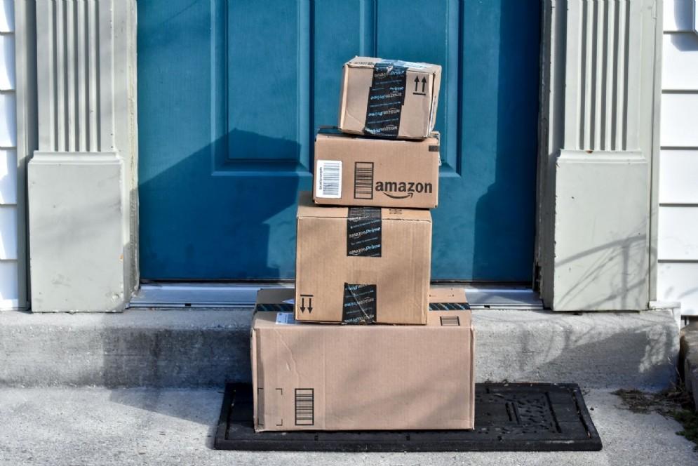 Black Friday, come funzionano in Italia le offerte di Amazon