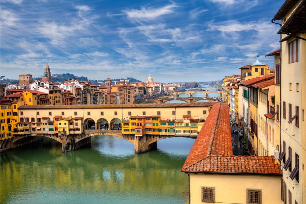 Firenze, 8 cose da fare venerdì 17 novembre