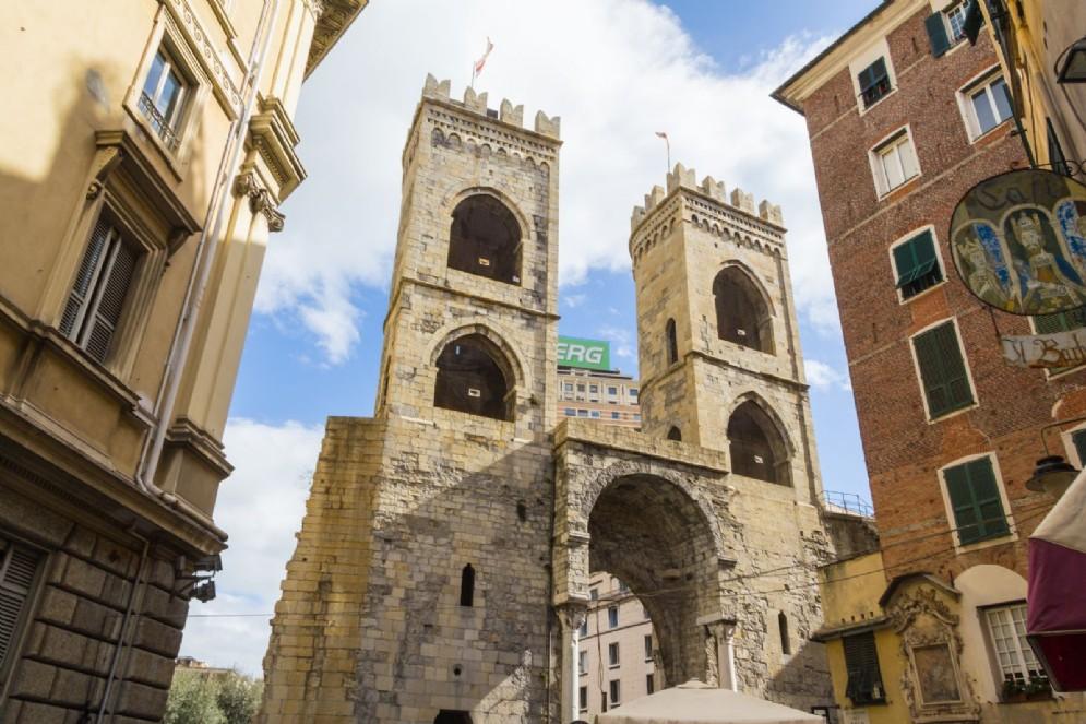 Genova, 6 cose da fare venerdì 17 novembre