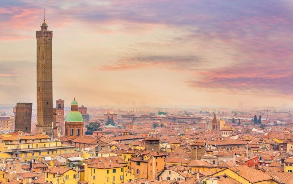 Bologna, 8 cose da fare il 18 e 19 novembre