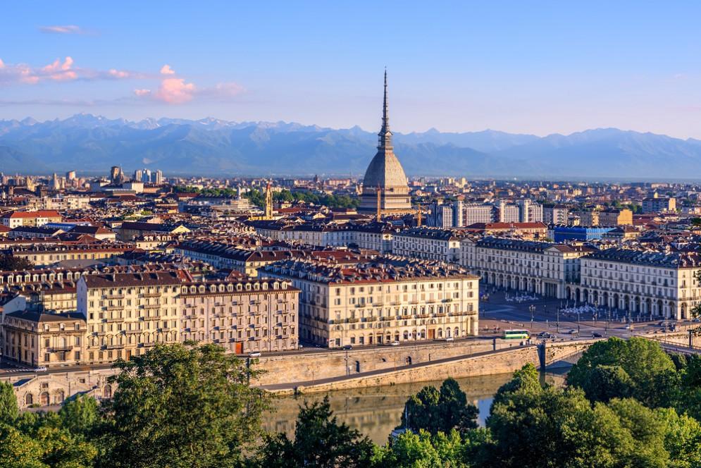 I 200mila euro di Torino per salvare le periferie della città (grazie alle startup)