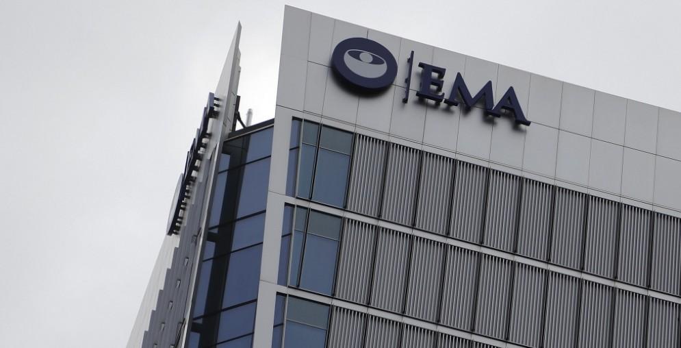 A Milano potrebbe arrivare la nuova sede dell'EMA.