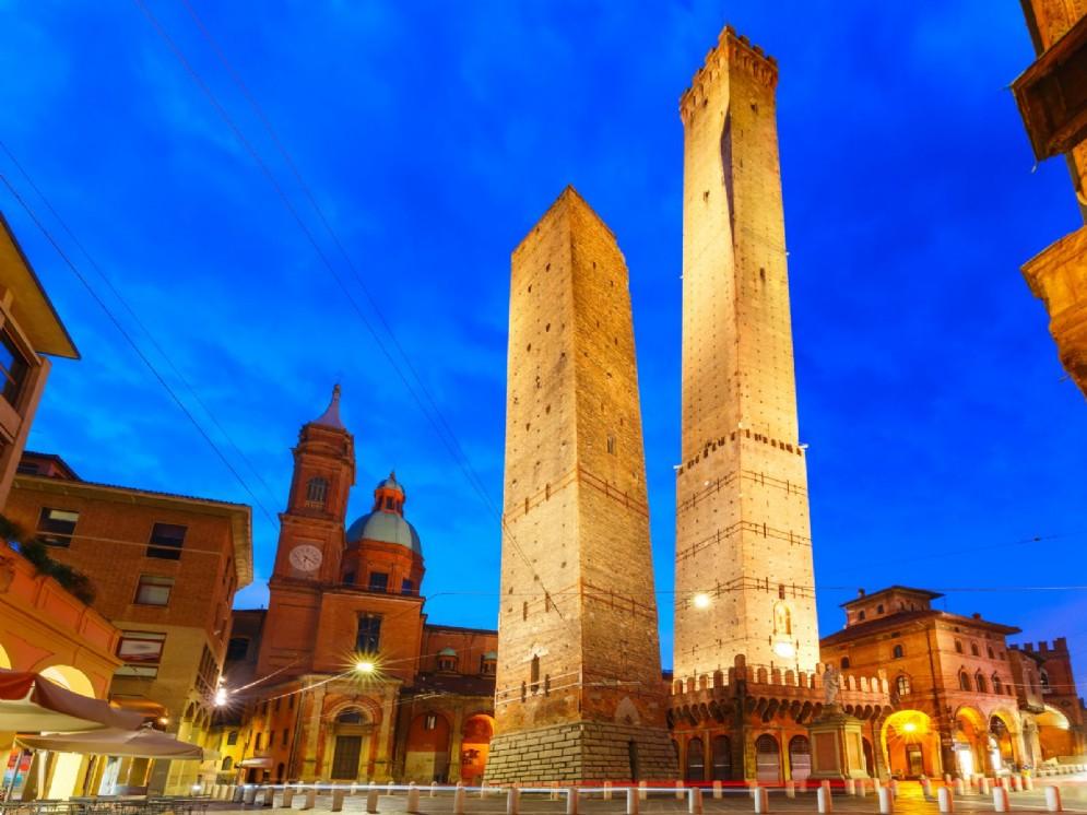 Bologna, ecco cosa fare martedì 21 ottobre