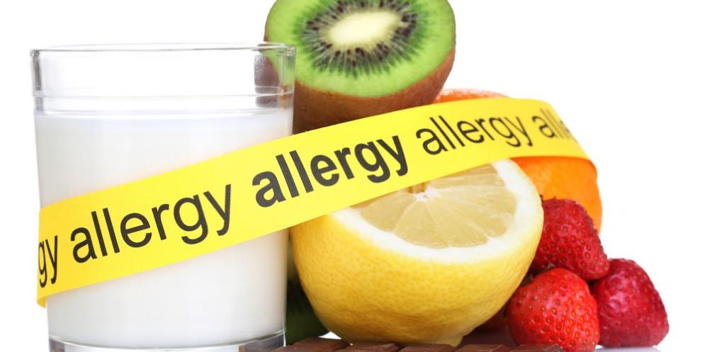 Prevenire le allergie alimentari in gravidanza