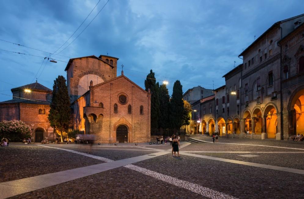 Bologna, ecco cosa fare mercoledì 22 novembre