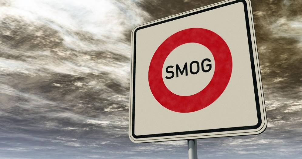 Ecco 5 accorgimenti da seguire per contrastare gli effetti negativi dello smog