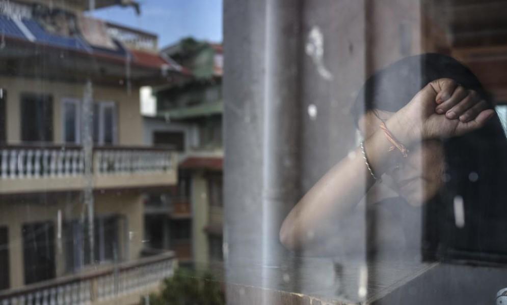 Una sposa bambina di 9 anni è stata vittima in Italia della violenza del marito 35enne