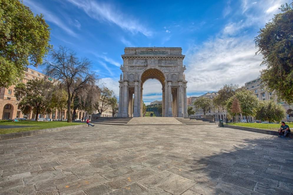 Genova, 6 cose da fare mercoledì 22 dicembre