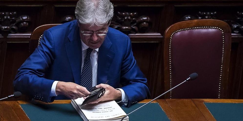 I tecnici di Palazzo Chigi hanno sollevato diverse critiche sul dl fisco