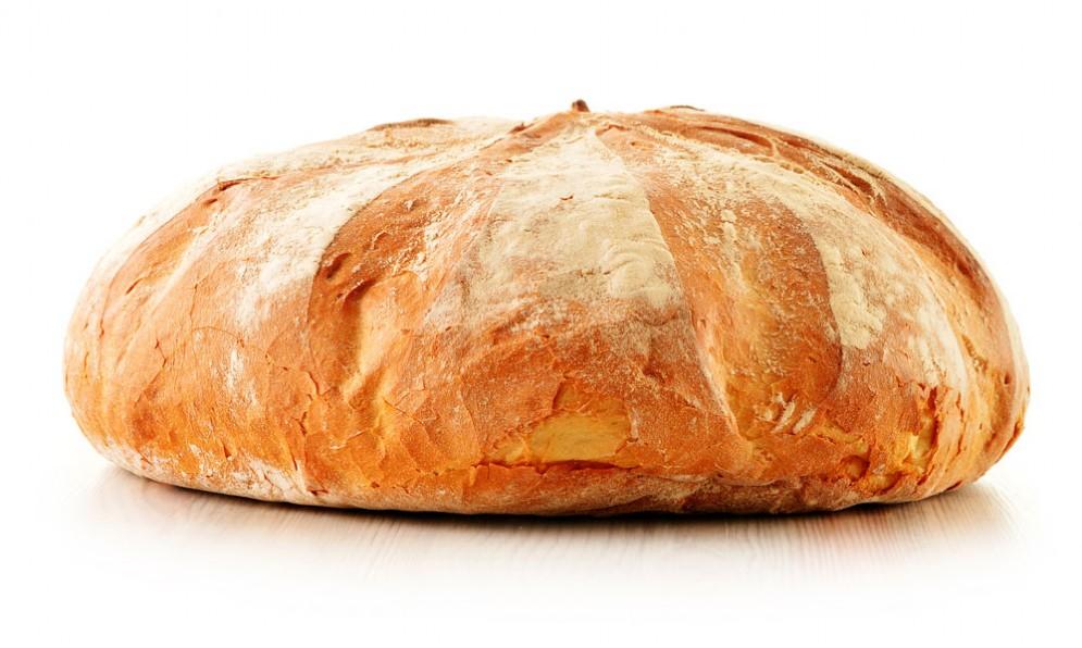 Pane, ecco cosa lo rende più buono