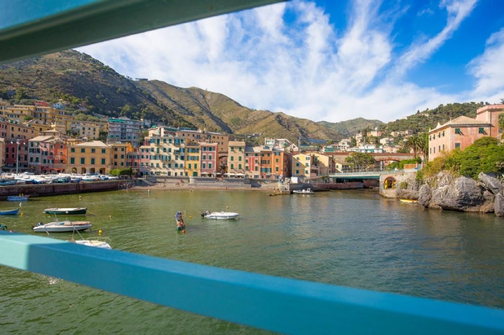 Genova, ecco cosa fare giovedì 23 novembre