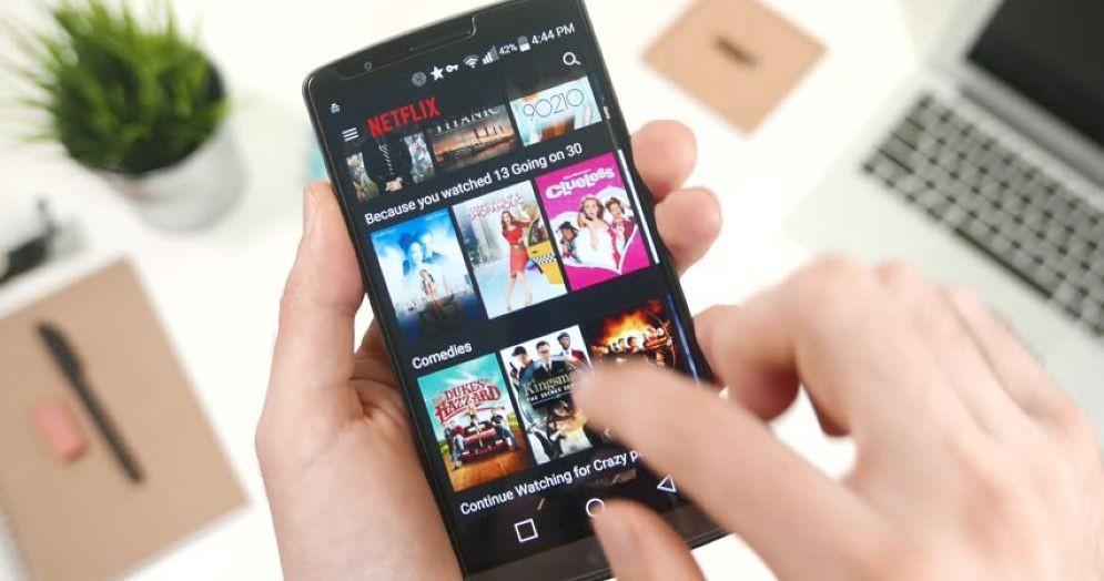 Streaming video: qual è il futuro della TV digitale?
