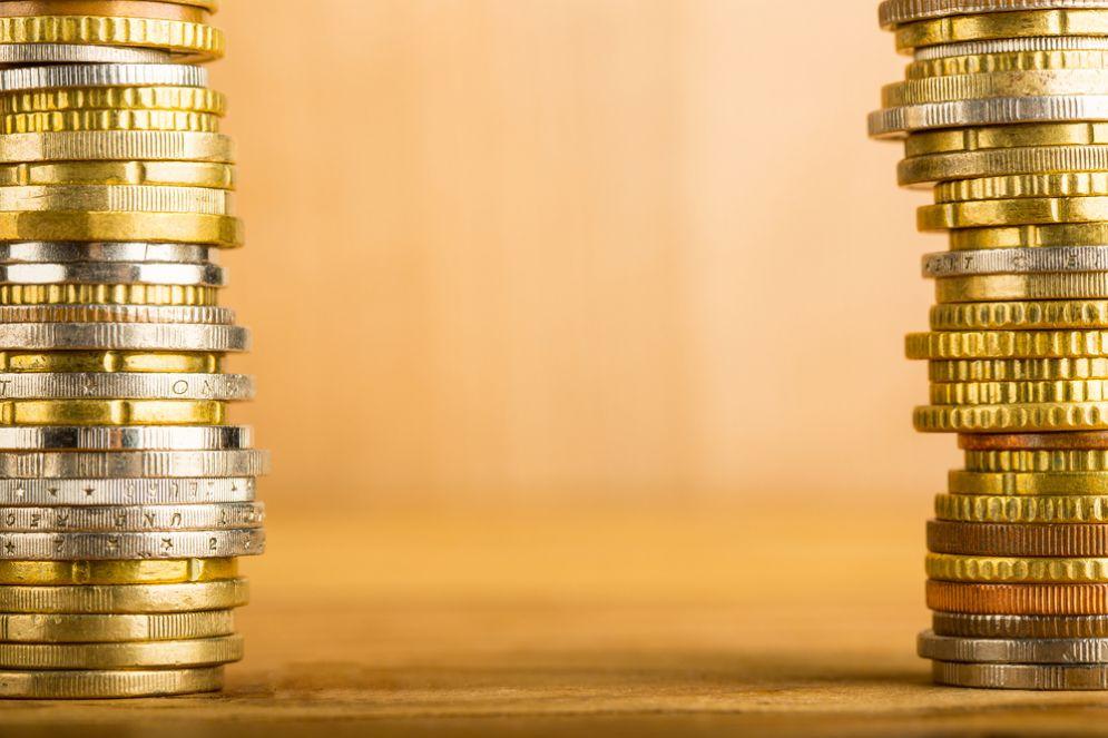 Quanti miliardi di dollari stanno raccogliendo le ICO nel mondo