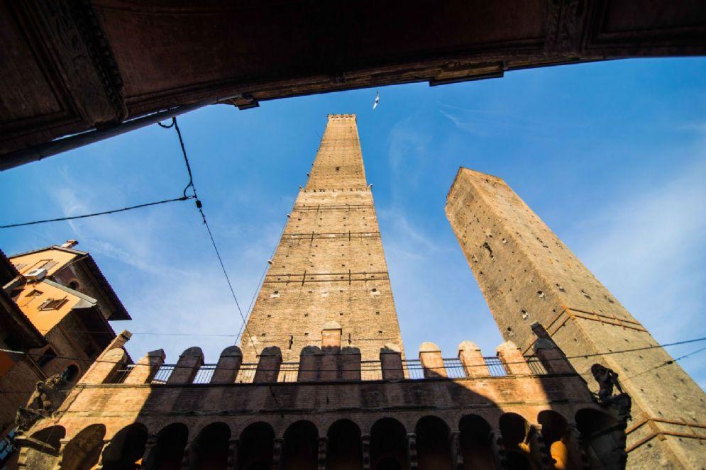 Bologna, 8 cose da fare il 25 e il 26 novembre