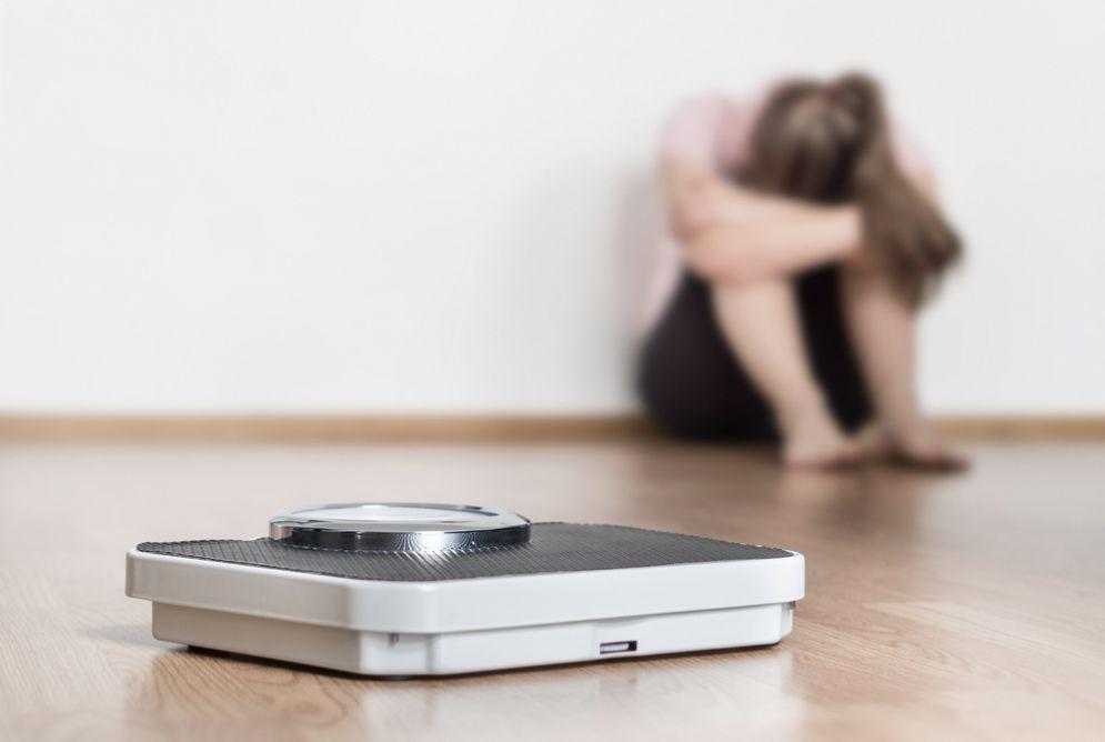 Blogger istigava ragazzine a diventare anoressiche