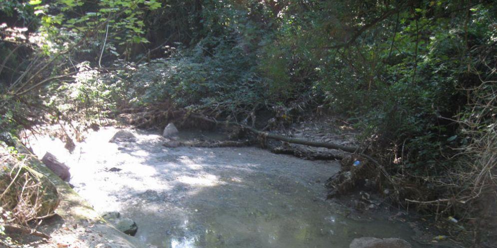 Vito, pronto il progetto per gli interventi nel bacino del torrente Corno