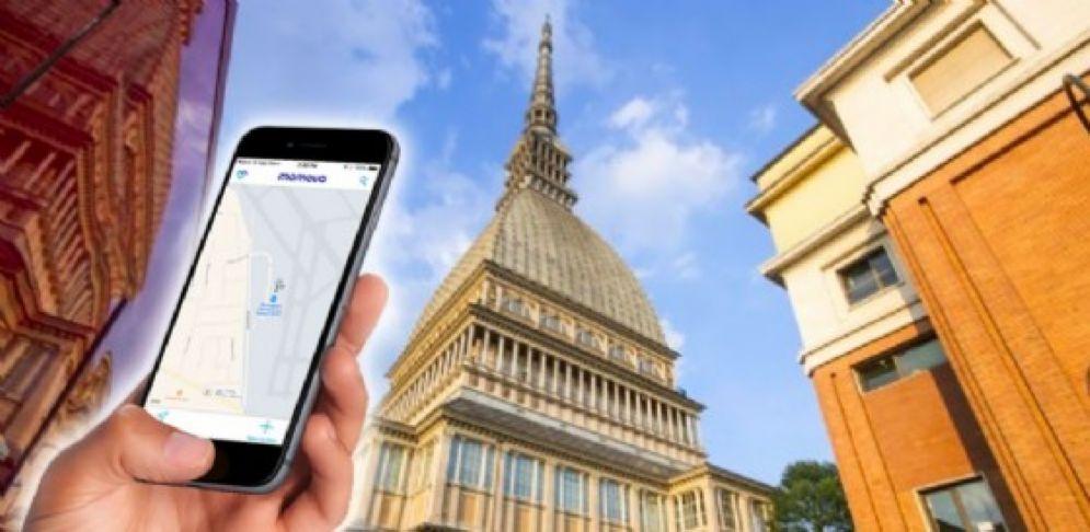 Nasce il portale Decidi Torino