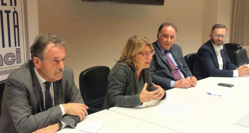 Salute: 100 nuovi defibrillatori in Friuli entro giugno 2018