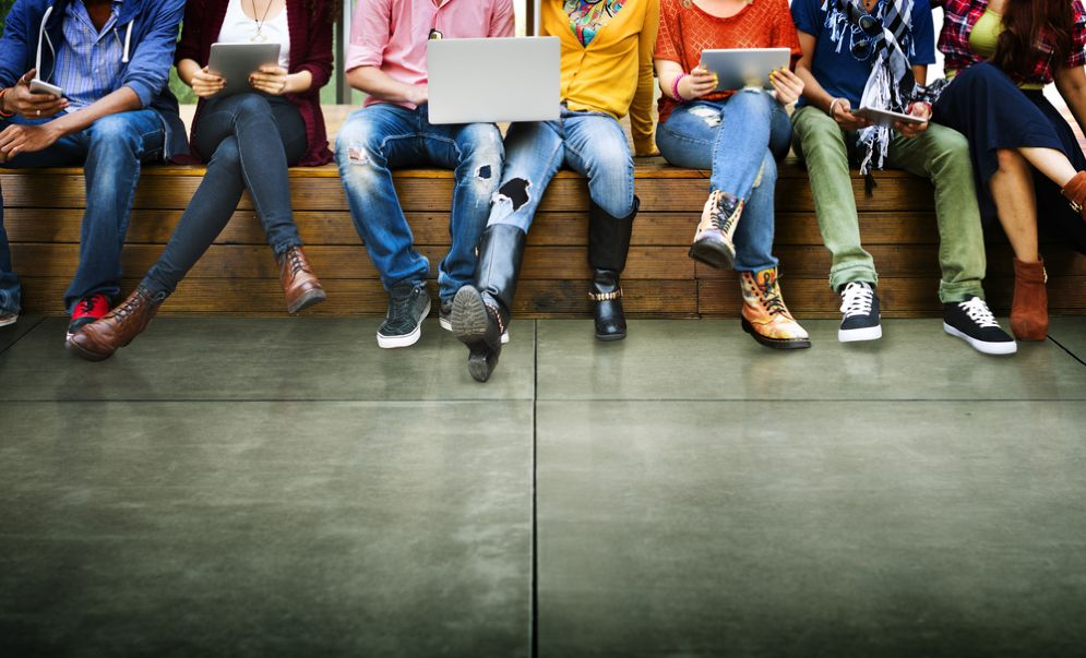 Lavoro, quattro regole per attirare e trattenere i giovani talenti in azienda