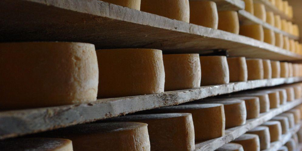 'ForMandi – Sapori e formaggi di montagna' dà appuntamento a Sutrio