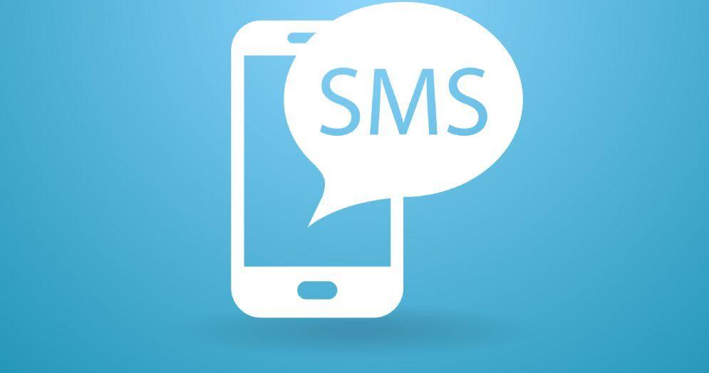 Il boom degli SMS arrivò a fine anni '90