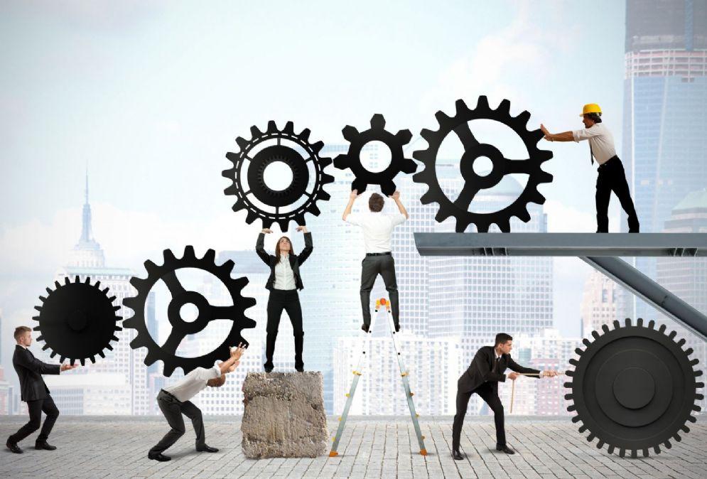 Lavoro, Accenture assume 2400 talenti per la rivoluzione digitale