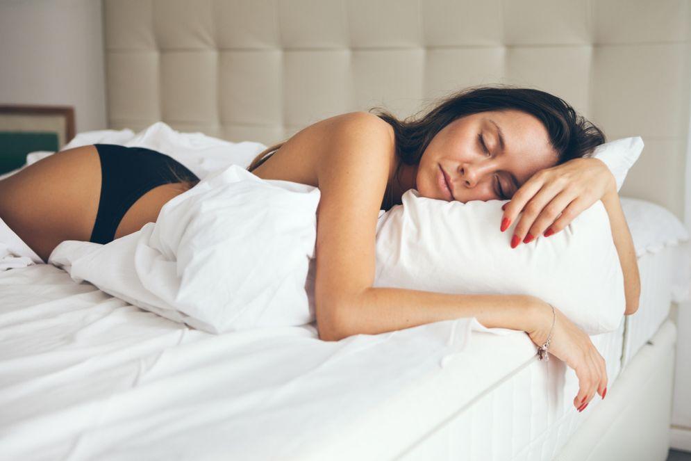 I parassiti che vivono nel letto