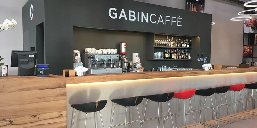 Gabin Gusto Esclamativo fa poker e inaugura un nuovo ristorante a Reana del Rojale