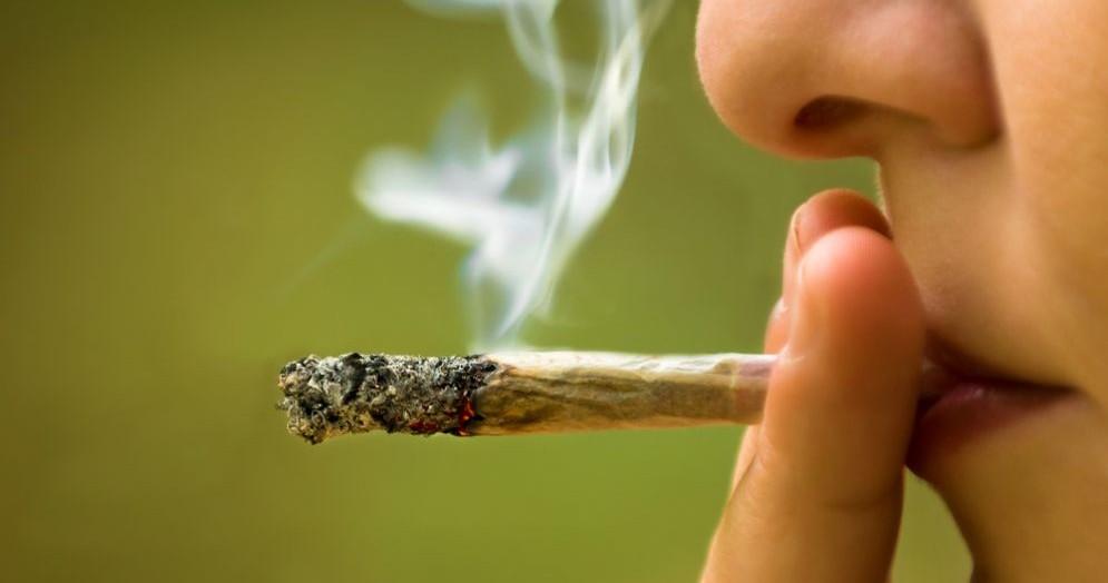 Marijuana e malattie rare