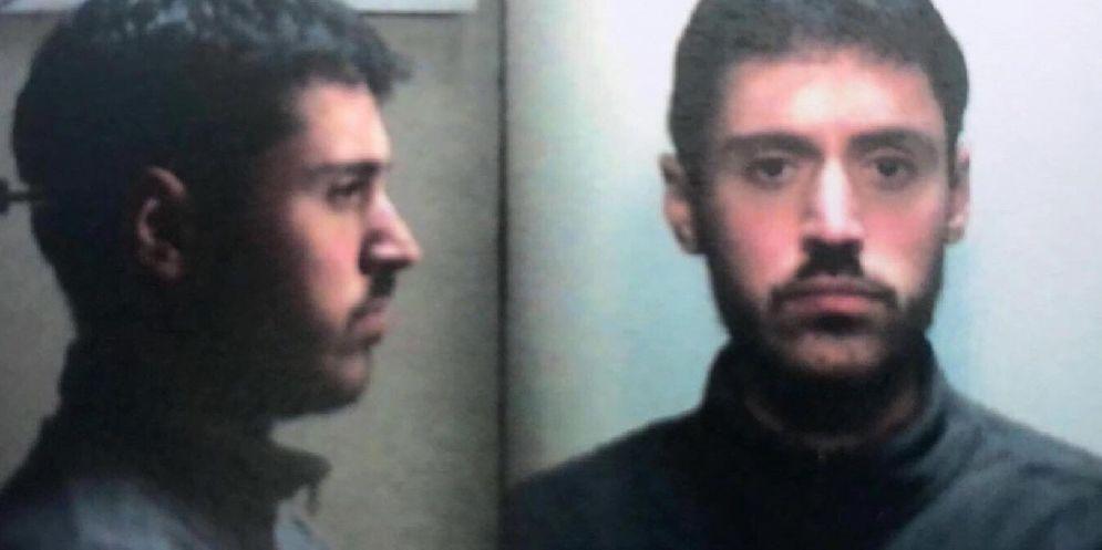 Mattia Del Zotto confessa: «Sono stato io a mettere il tallio»