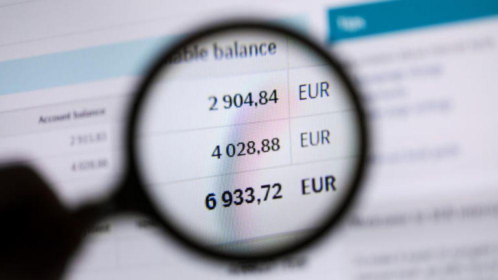 Cgia: per le Pmi arriva un nuovo costo fisso per almeno mezzo miliardo l'anno