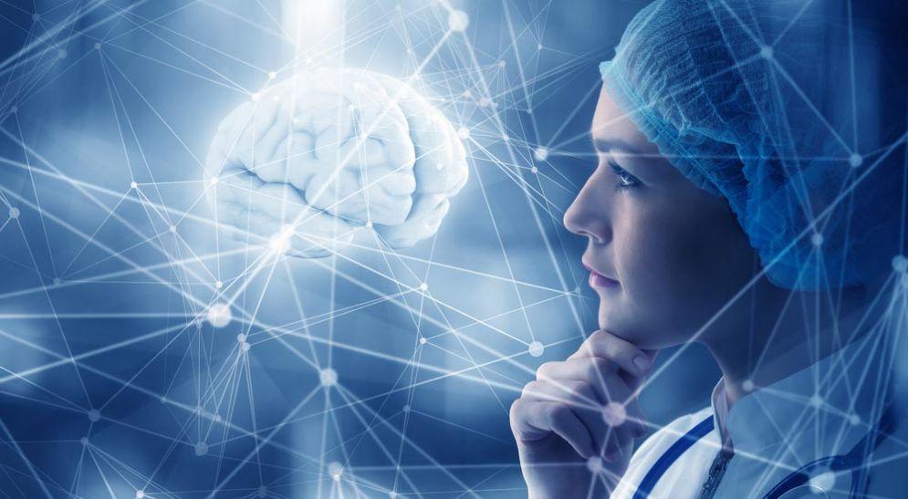 Cervello e declino cognitivo