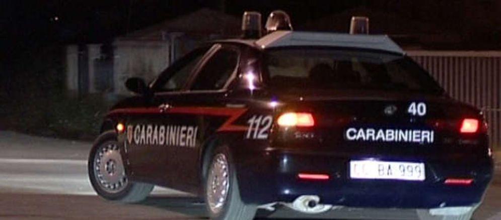 Carabinieri di Torino