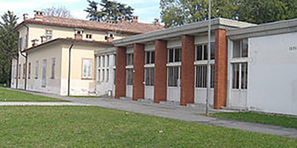 La formazione sotto casa, porte aperte allo Ial di Gorizia
