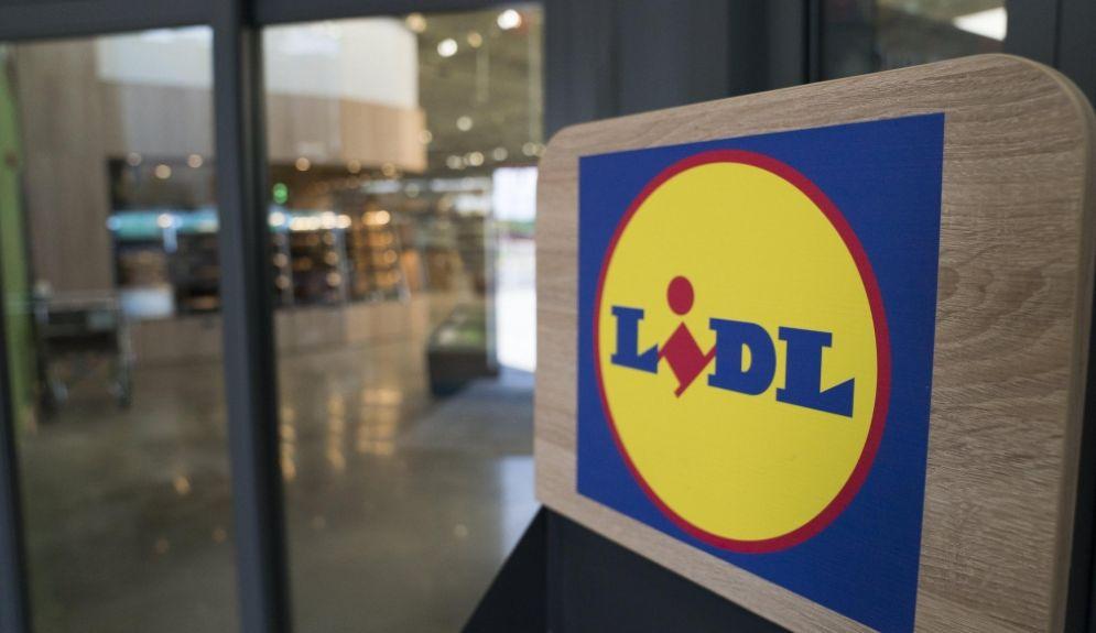In Ungheria è andata in scena la protesta contro i supermercati Lidl