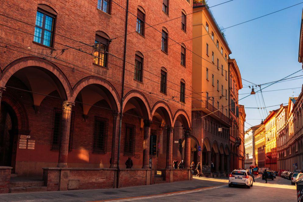 Bologna, 8 cose da fare mercoledì 13 dicembre