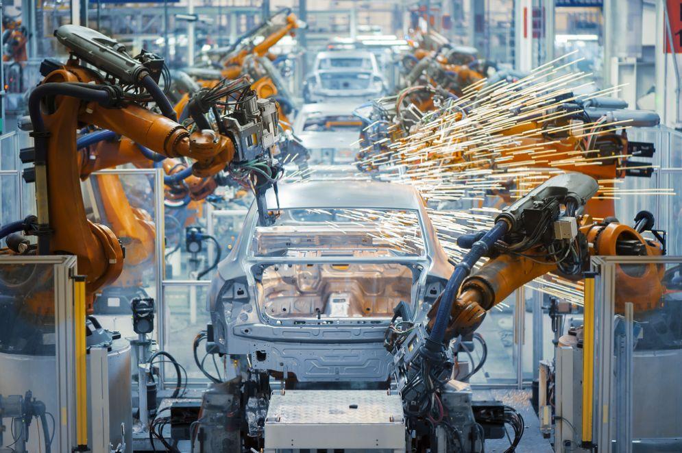 Industria 4.0, Competence Center al palo: tutto rimandato al 2018